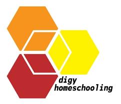 Digyhomeschooling