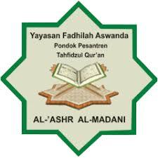 Ponpes Al Ashr Al Madani
